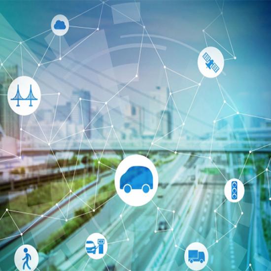 Digital Belediye Çözümleri